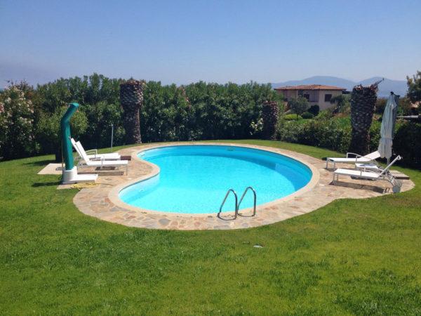 Pool_4
